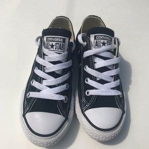 Converse All Star Classic Low Top Sneakers